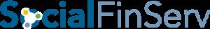 SocialFinServ Logo