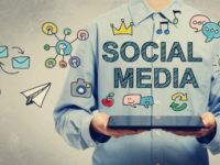 SocialFinServ financial advisor social media marketing