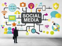 For Financial Advisors Considering Social Media