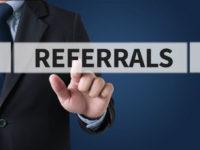 financial advisor social media marketing