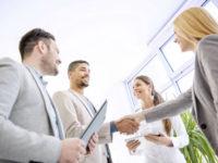 financial planning marketing strategies
