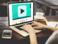 financial advisor digital marketing
